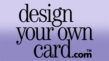 Design Your Own Full Color or RaisedInk Business Cards Online