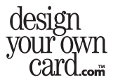 Design your own card.com